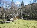 Glyn Bridge Powys Wales.jpg