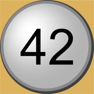 Go 42