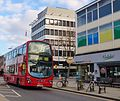 Go Ahead Buses, London (15525887474).jpg