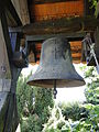 Goddin Glockenstuhl 2010-07-20 072.JPG
