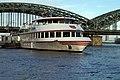 Godesburg (ship, 1994) 012.JPG