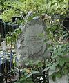 Goedicke grave.JPG