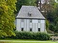Goethes Gartenhaus in Weimar 04.JPG