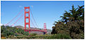 Golden Gate Bridge 10.jpg