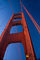 Golden Gate Bridge 12 (4256640022).jpg