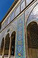Golestan Palace Teheran 32.jpg
