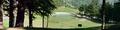 Golf Course - Naldehra 2014-05-08 1833-1835 Archive.TIF