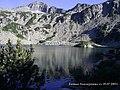 Golqmo Banderischko lake - panoramio.jpg