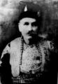 Golub Babić.png