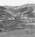 Gombrèn la comarca del Ripollès (restored).jpg