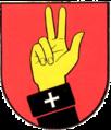 Gommiswald-blazono.png
