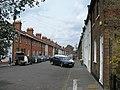 Goodhall Street, NW10 - geograph.org.uk - 428474.jpg