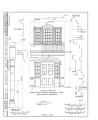 Googan House, Rutland, Rutland County, VT HABS VT,11-RUT,2- (sheet 8 of 17).png
