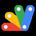 Google Apps Script.png