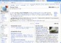 Google Chrome sreenshot Vi wikipedia.PNG