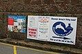 Gorey Pier signs.JPG