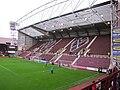 Gorgie Stand (vanaf Wheatfield Stand).jpg