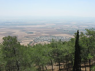 Sulam - Image: Gori Mori 129