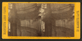 Gorin's Dome, from Robert N. Dennis collection of stereoscopic views 2.png