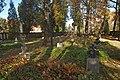 Gorlice, cmentarz wojenny nr 98 (HB4).jpg