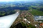 Gosheim - panoramio (2).jpg
