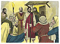 Gospel of Mark Chapter 1-16 (Bible Illustrations by Sweet Media).jpg