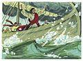 Gospel of Matthew Chapter 8-12 (Bible Illustrations by Sweet Media).jpg