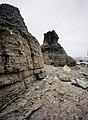 Gotland - KMB - 16001000530407.jpg
