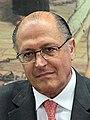 Governador Geraldo Alckmin na câmara dos deputados (cropped).jpg
