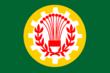 Governadorat de Daqahliya.png