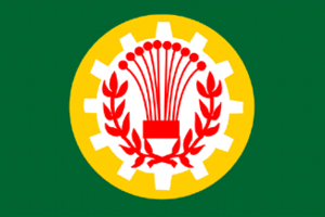Dakahlia Governorate