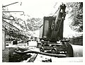 Government Service Public Works Department - Homer Tunnel.jpg