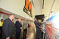Governor Visits University of Maryland Football Team (36088009704).jpg