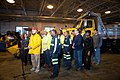 Governor Wolf Provides Storm Update on Visit to Philadelphia PennDOT Maintenance Facility (26069409937).jpg