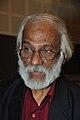 Govindarajan Padmanabhan - Kolkata 2011-02-04 0423.JPG