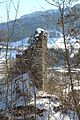 Grüneck Winter 2015b.jpg