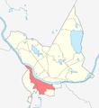 Grīva (Daugavpils location map).png