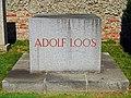 Grab Adolf Loos.jpg
