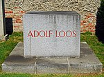 Grab Adolf Loos.jpg