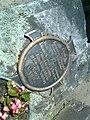 Grab Johannisfriedhof Nürnberg.jpg