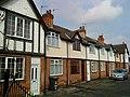 Grace Avenue, Beeston - geograph.org.uk - 1768423.jpg