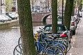 Grachtengordel-West, Amsterdam, Netherlands - panoramio (10).jpg