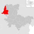 Grafenwörth im Bezirk TU.PNG