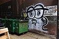 Graffiti (12649603373).jpg