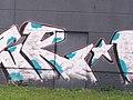 Graffiti - panoramio (46).jpg