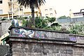 Graffiti Porto (5335981076).jpg