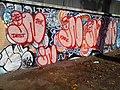 Graffiti in Rome - panoramio (20).jpg