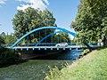 Grafschaftstrasse Brücke 20170915-jag9889.jpg