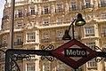 Gran Vía- Madrid (4886055844).jpg