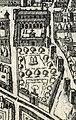 Granada - Plataforma de Vico - Ambrosio Vico - 1610.jpg